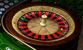 american roulette regeln