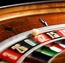 beste online casino toplist