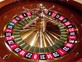 deutsche online casino european roulette play