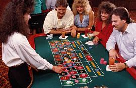 Hollywood casino buffet kuponki columbus ohio