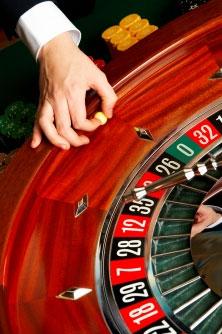 Etsitko kasino pelicula completa